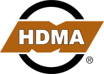 Heavy Duty Manufacturers Association Logo