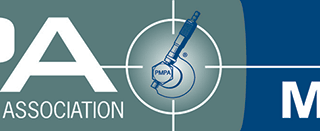 PMPA - Precision Machined Products Association Logo