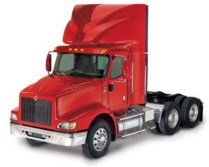 The Benefits and Costs of Natural Gas Conversions within the Trucking Industry