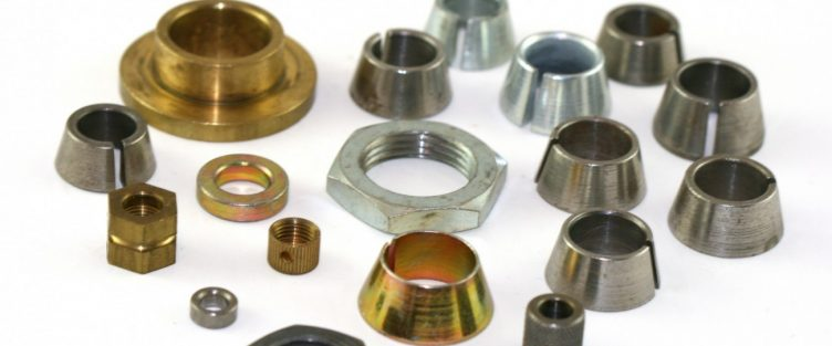 Tips to Assure Quality and Reliability when Bringing Prototype Fasteners to Production