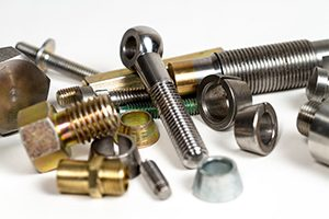 Customize Fasteners to Withstand Extreme Conditions and Avoid Corrosion