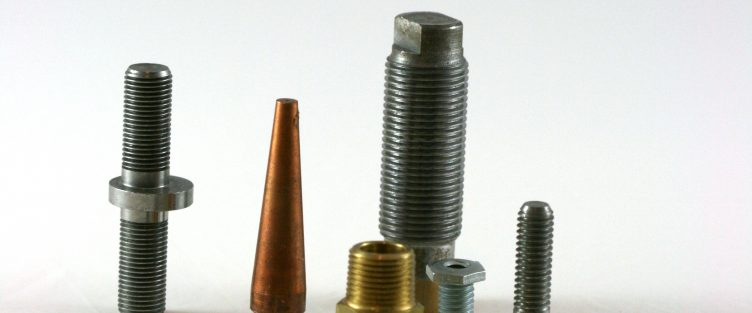 Rising Engine Efficiency Standards Increase Demands on High Temperature Fasteners