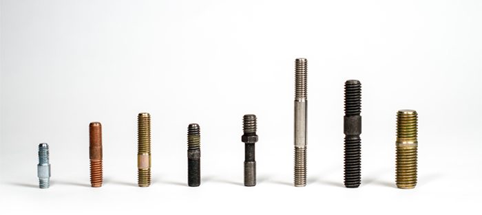 Understanding the Importance of Your Threaded Fastener