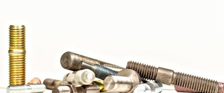 Source Your High Temperature Fasteners With Huron Automatic Screw Company