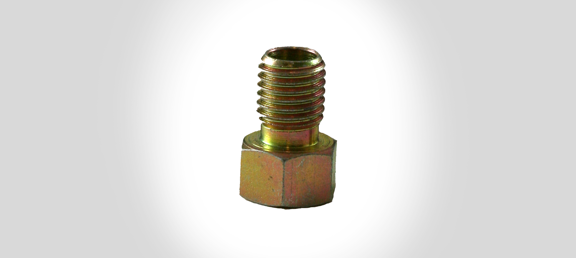 How Huron Automatic Screw Company Overcame Decreased Material Availability
